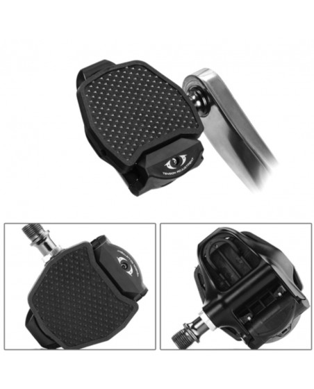 BROMPTON FRAME LEATHER PROTECTOR