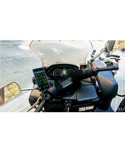 TRIGO MOTORBIKE MOUNT FOR...