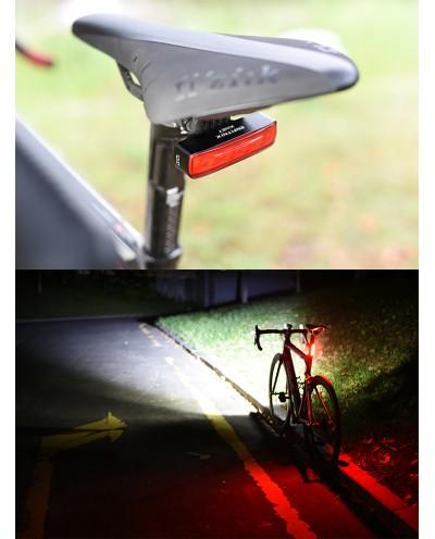 XlitET SMART BICYCLE TAIL...
