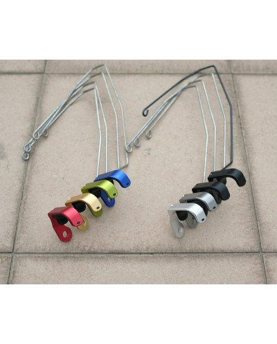 FRONT WHEEL SPACER HOOK FOR...